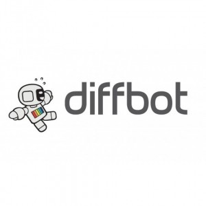 Diffbot logo square 300x300 Startup in Focus: Diffbot