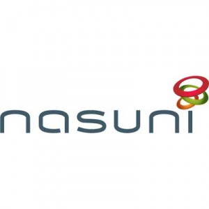 nasuni logo 300x300 Nasuni Introduces Cloud Mirroring to Maximize Data Protection
