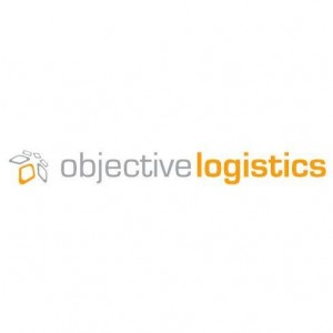 objective logistics logo square 300x300 Featured Startup: Objective Logistics