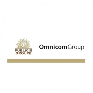 omnicom publicis square 300x300 Publicis and Omnicom Merger: What Does it Mean For Online Marketing?