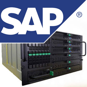 sap hana SAP Boosts Big Data Predictive Analysis with KXEN Purchase