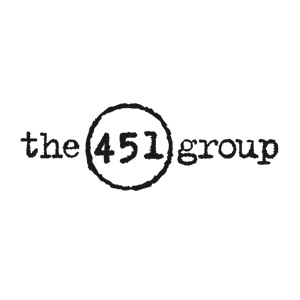the451group square 451 Research: No Other Cloud Sector is Growing as Fast as PaaS