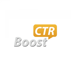 boostctr logo square 300x300 BoostCTR Uses Crowdsourcing and Split Testing for Ad Optimization