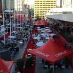 oracle-open-world-2013