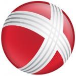 xerox_logo_detail