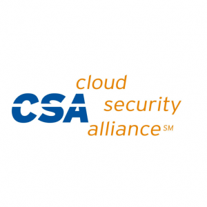 csa logo square 300x300 Cloud Security Alliance Publishes Guidelines for Mobile Security and Data Management