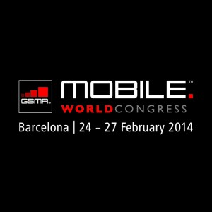 gsma mobile world congress 2014 square 300x300 CloudTimes Continues Partnership with GSMA for Mobile World Congress 2014