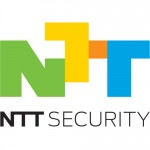 ntt_com_security-logo