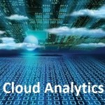 Cloud Computing Analytics