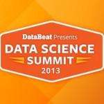 data-science-summit-2013