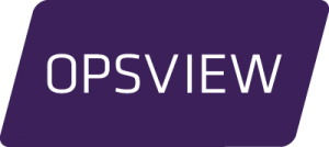 OpsviewLogo 300x134 10 Steps to Minimizing the Impact of Cloud Downtime