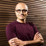 satya-nadella-quotes-970x0