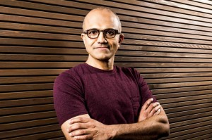 satya nadella quotes 970x0 300x199 What Satya Nadella Will Do Differently than Steve Ballmer