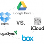 Choose-A-Cloud-Storage