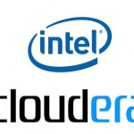 Intel_Cloudera