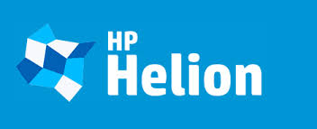Helion HP Introduces OpenStack Distribution for Helion Hybrid Cloud