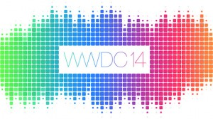 WWDC 2014 300x168 Apple's CloudKit is the MBaaS Answer to AWS and Azure Cloud Services