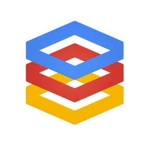 gce Google Gambles on Management Tool Docker for Building Open Cloud Standards