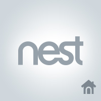 nest default share icon Nest Developer Program Sets to Transform Home into SmartHome