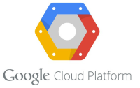 Google CLoud logo Hortonworks Obtains Infrastructure Certification in the Google Cloud Platform