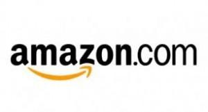 AWS Lambda 300x161 Amazon Redefining Cloud Services With AWS Lambda
