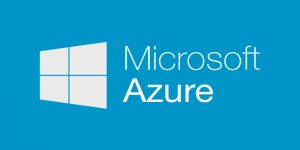 azure 300x150 Microsoft Azure First to Adopt ISO 27018 for Data Privacy in the Cloud