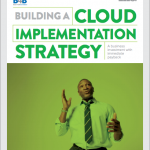 Cloud Implementation
