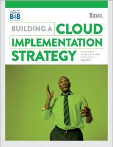 Screen Shot 2015 02 05 at 11.00.42 231x300 Building A Cloud Implementation Strategy: A Business Investment With Immediate Payback