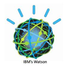 Watson IBM Watson Health and Apple to Bring Artificial Intelligence In Health Care Sector