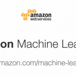 amazon-machine-learning