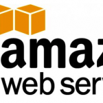 aws_logo