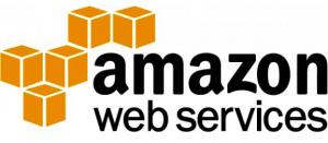 aws logo 300x131 Amazon New Storage Instances Set to Resolve Big Data Processing Needs