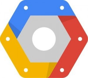 Google Cloud 300x267 Google Offers Cheaper Version of Cloud Services to Run Low Priority Jobs