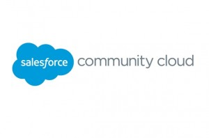 SalesforceCC 300x198 Salesforce New Community Cloud Brings Big Data Analytics to Entire CRM
