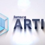 samsung-artik