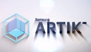 samsung artik 300x171 Samsung Open Source IoT Platform Aims to Bridge Connected Devices Gap