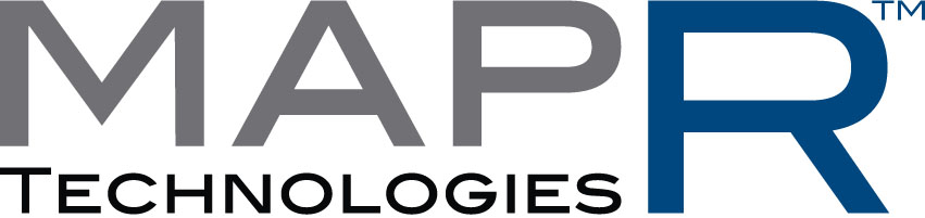 MapR Enhances its Real-Time Processing Capabilities for Big Data ...