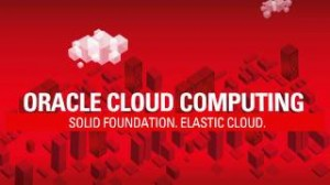 oraclecloud 300x168 Oracle Triggers an Avalanche of 24 Cloud Services to Compete with Amazon