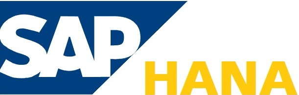 SAP HANA Houston Training