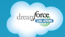 Dreamforce Party