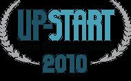 UPSTART 2010 Awards