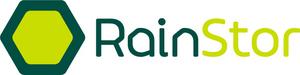 Rainstor logo Hadoop – The Tape Killer
