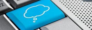 google cloud computer