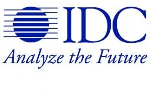 IDC 300x190 IDC 2014 Prediction: The Ten Technologies That Will Emerge in 2014
