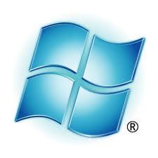 microsoft azure study2 Microsoft Continues its Move Towards Enterprise Cloud with Windows Azure