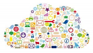 internet of things 300x173 Corporate Executives Are Clueless on the Impact of Internet of Things