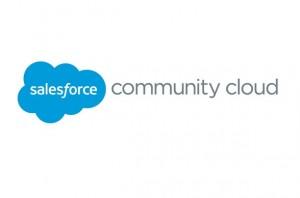 SalesforceCC 300x198 Salesforce New Community Cloud Brings Big Data Analytics to Entire CRM